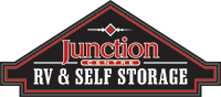 Junction Mini Storage - Ladysmith storage lockers