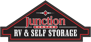 Junction RV & Self Storage - Ladysmith