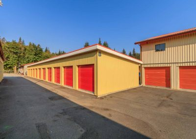 Junction-Storage-Ladysmith-005