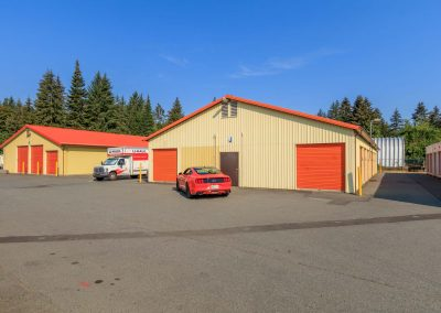 Junction-Storage-Ladysmith-018