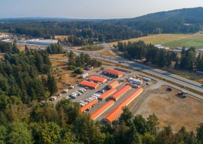 Junction-Storage-Ladysmith-052