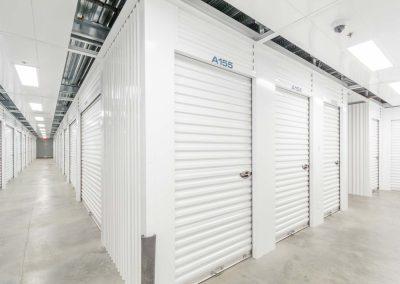 Supreme-Storage-Nanaimo-019