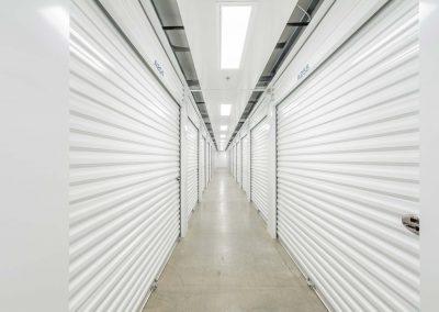 Supreme-Storage-Nanaimo-031