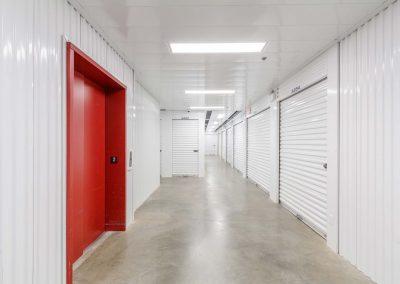 Supreme-Storage-Nanaimo-032